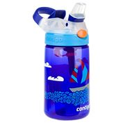 Contigo - Gizmo Flip Autospout Sailboat Drink Bottle 414ml