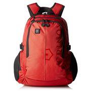Victorinox - VX SPORT Pilot Backpack Red