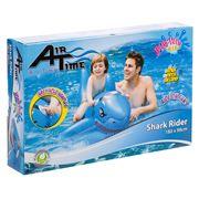 Airtime - Kids Shark Rider