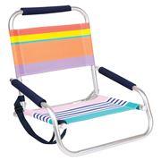 SunnyLife - Havana Beach Chair