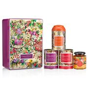 Crabtree & Evelyn - Collectable Design Tin
