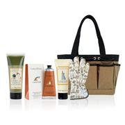 Crabtree & Evelyn - Gardeners Ultimate Luxury Set