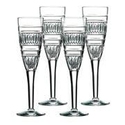 515352167d8 Royal Doulton - Radial Champagne Flute Set 4pce