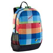 Caribee - Adriatic Kaleidoscope Backpack