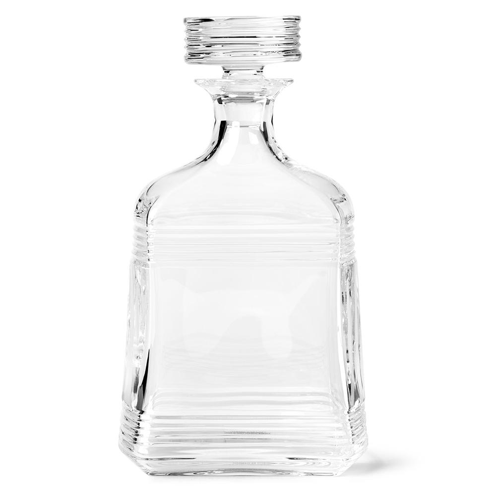 Ralph Lauren - Bentley Crystal Decanter