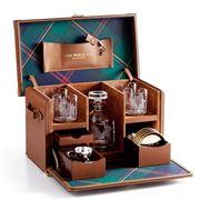 Ralph Lauren - Kipton Mixologist Box