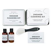 Men's Society - Sneaker Cleaning Kit