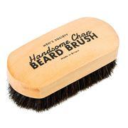 Men's Society - Handsome Chap Beard Brush