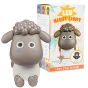 Gibson - Sam The Sheep LED Night Light