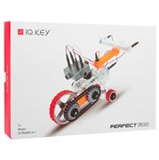 IQ.Key - Perfect 600