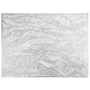 Chilewich - Silver Drift Placemat