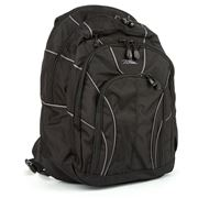 High Sierra - Academy Laptop Backpack Black