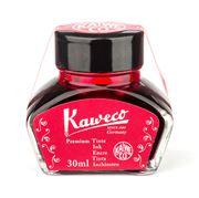Kaweco - Fountain Pen Ruby Red Ink Bottle 30ml
