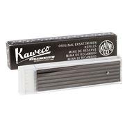 Kaweco - Mechanical Pencil Graphite Lead Refills 5B 3.2mm