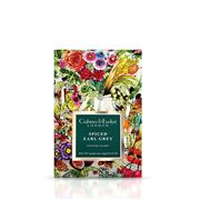 Crabtree & Evelyn - Spiced Earl Grey Scented Sachet