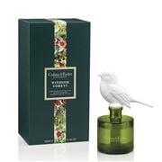 Crabtree & Evelyn - Windsor Forest Fragrance Diffuser