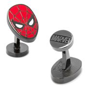 Cufflinks - Spider Man Cufflinks