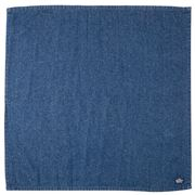 Lexington - Jeans Napkin Denim Blue 50x50