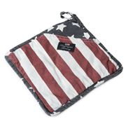Lexington - Stars & Stripes Potholder