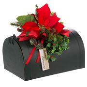Boz Christmas - Mailbox Christmas Hamper