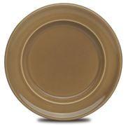 Emile Henry - Urban Muscade Side Plate
