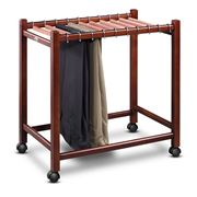 Woodlore - Pant Trolley