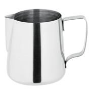 Avanti - Steaming Milk Pitcher 300ml