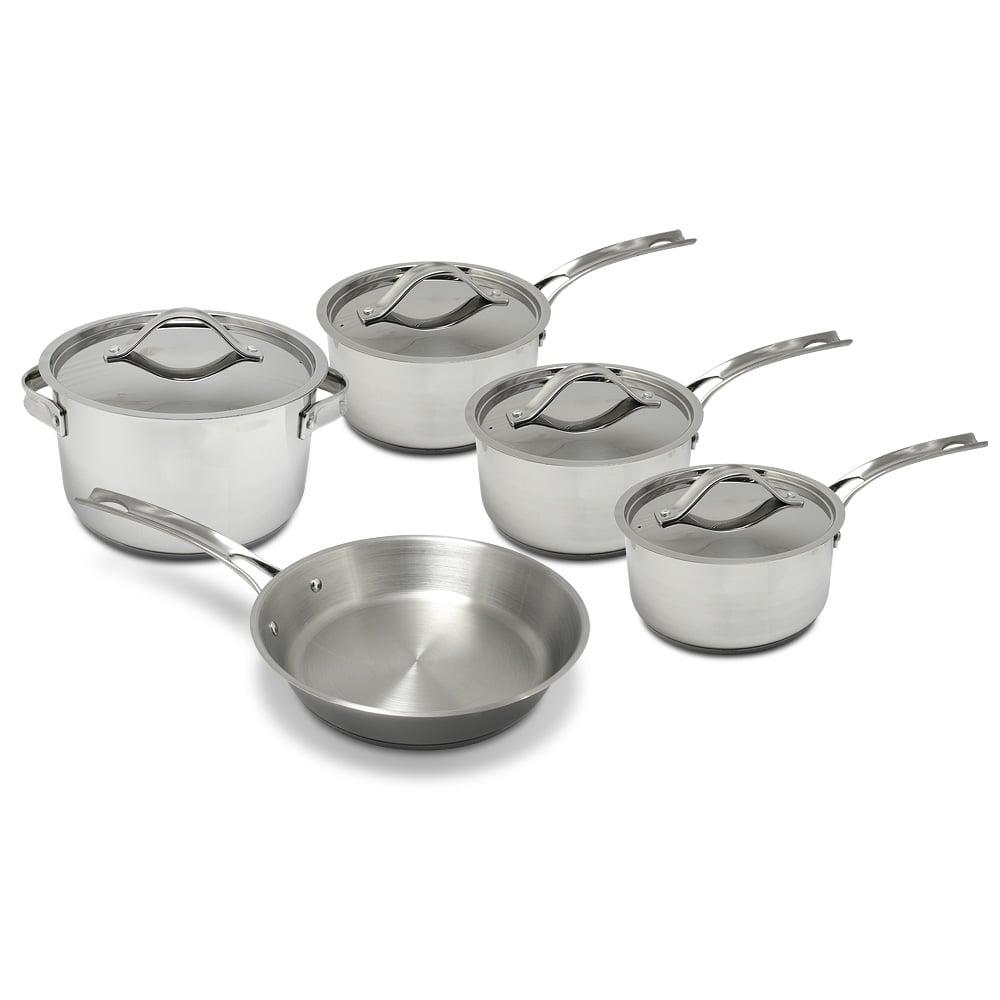 royal doulton gordon ramsay cookware 562467