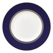 Wedgwood - Renaissance Gold Plate 20cm