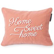 Lexington - Home Sweet Home Cushion