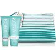 KORA Organics by Miranda Kerr - Replenish Gift Set