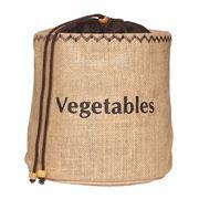 Java - Jute Vegetable Sack