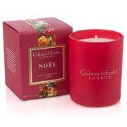 Crabtree & Evelyn - Noel Large Candle