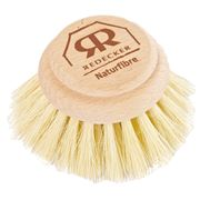 Redecker - Dish Brush Replacement Head 8cm