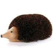 Redecker - Hedgehog Shoe Cleaner
