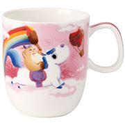 V&B - Lily in Magicland Children's Mug 250ml