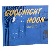 Graphic Image - Goodnight Moon