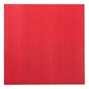 Graphic Image - Currant Python Placemat