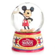 Disney - Mickey Mouse Water Ball