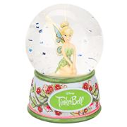Disney - A Pixie Delight Tinker Bell Water Ball