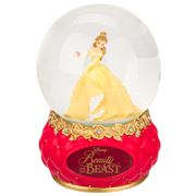 Disney - Belle Water Ball