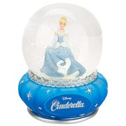 Disney - Cinderella Water Ball