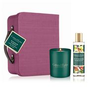 Crabtree & Evelyn - Windsor Forest Fragrance Duo 2pce