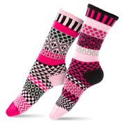 Solmate Socks - Adult Medium Venus Socks