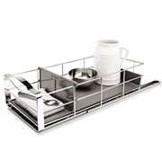 Simplehuman - Pull-out Cabinet Organiser 22x51cm