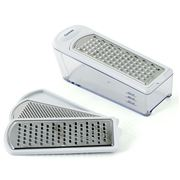 Culinare - MultiGrater Set