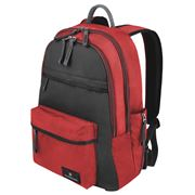 Victorinox - Almont 3.0 Standard Red Backpack
