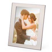 Whitehill - Louis Photo Frame 13x18cm