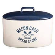 Mason Cash - Varsity Bread Crock