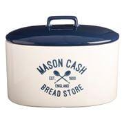 Mason Cash - Varsity Bread Crock